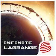 Infinite Lagrange 1882021 3
