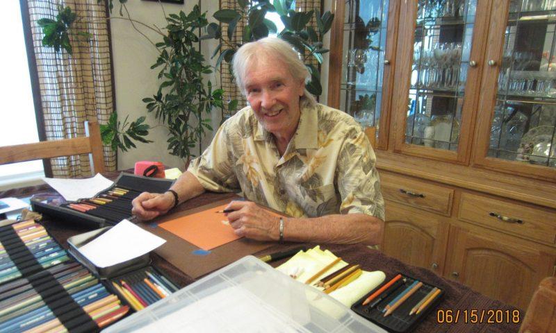 Lance Barr ผู้ออกแบบเครื่องเกม NES และ SNES เกษียณตัวออกจาก Nintendo แล้ว หลังเขาทำงานมานาน 38 ปี