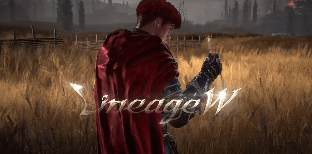 Lineage W 1182021