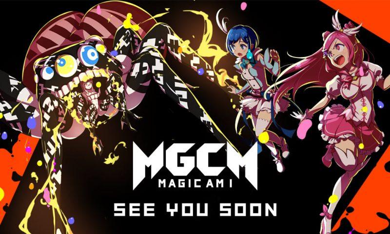 Magicami เกมมือถือ RPG สาวน้อยแม่มดสุดแฟนตาซีกำลังมาใน SEA