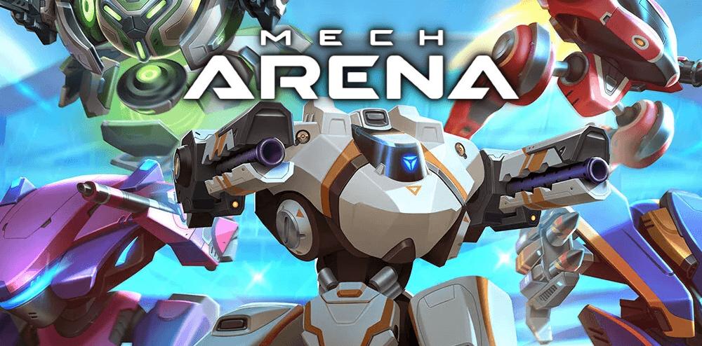 Mech Arena 1382021 1
