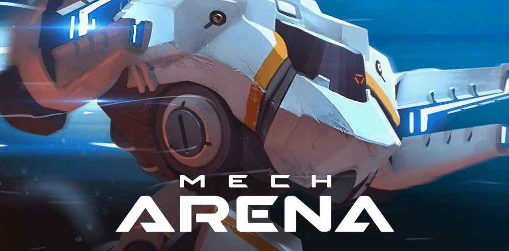 Mech Arena 1882021 1