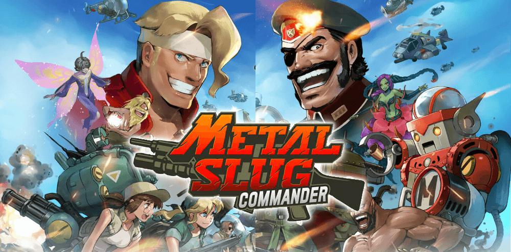 Metal Slug 2682021 1