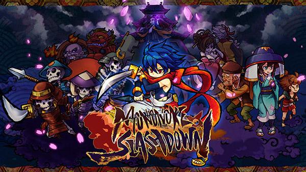 Mononoke Slashdown 282021 1