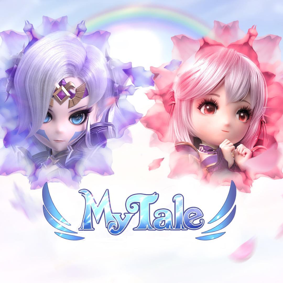 Mytale 982021 2