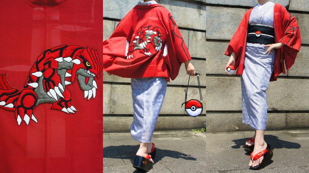 Pokémon 282021 2
