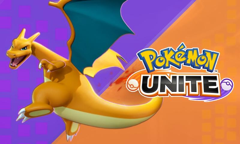 Pokémon UNITE เวอร์ชั่นมือถือกำหนดเปิดตัวในวันที่ 22 กันยายน