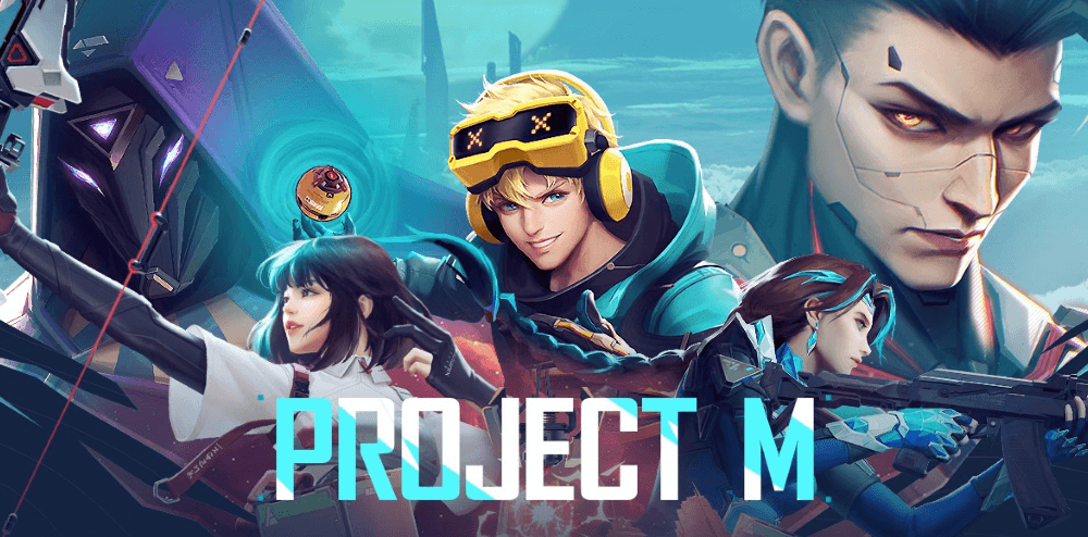 Project M 1182021 1