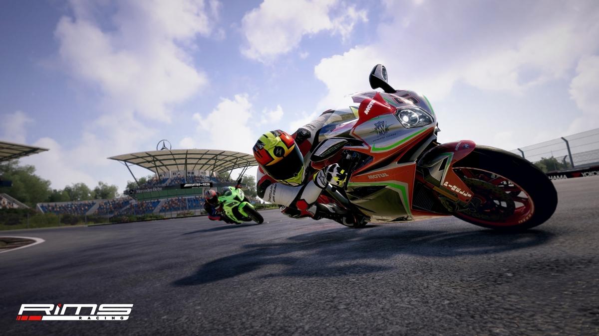 RiMS Racing 1482021 1 1