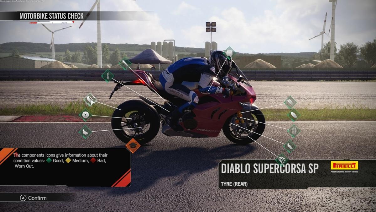 RiMS Racing 1482021 3
