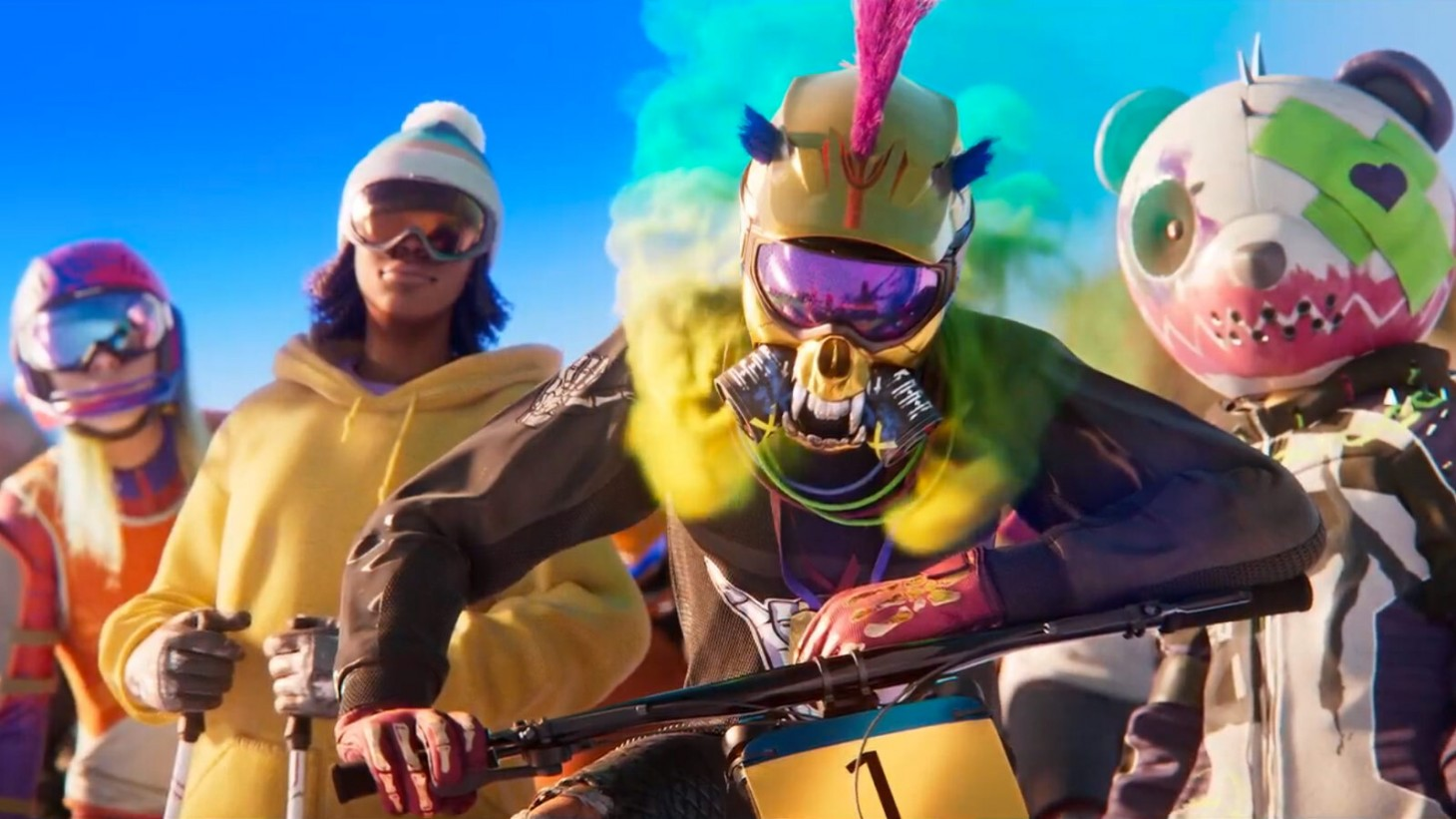 Riders Republic 682021 1