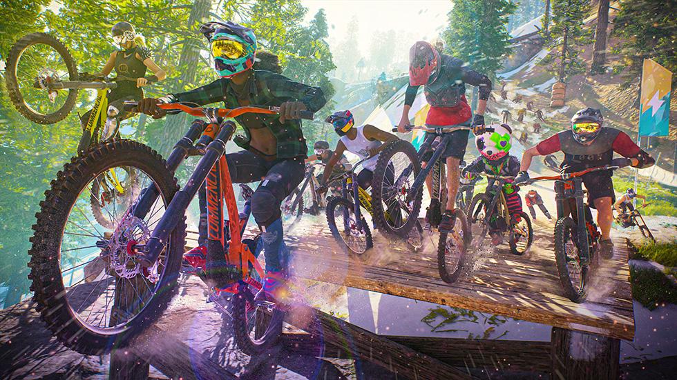 Riders Republic 682021 2