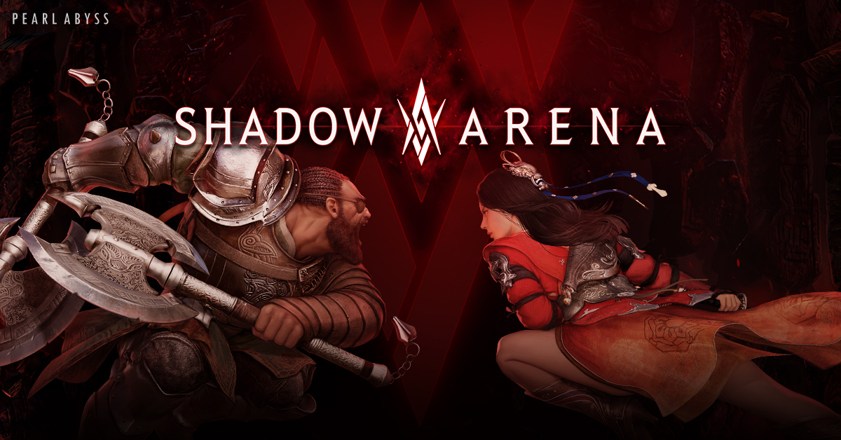 Shadow Arena 782021 2