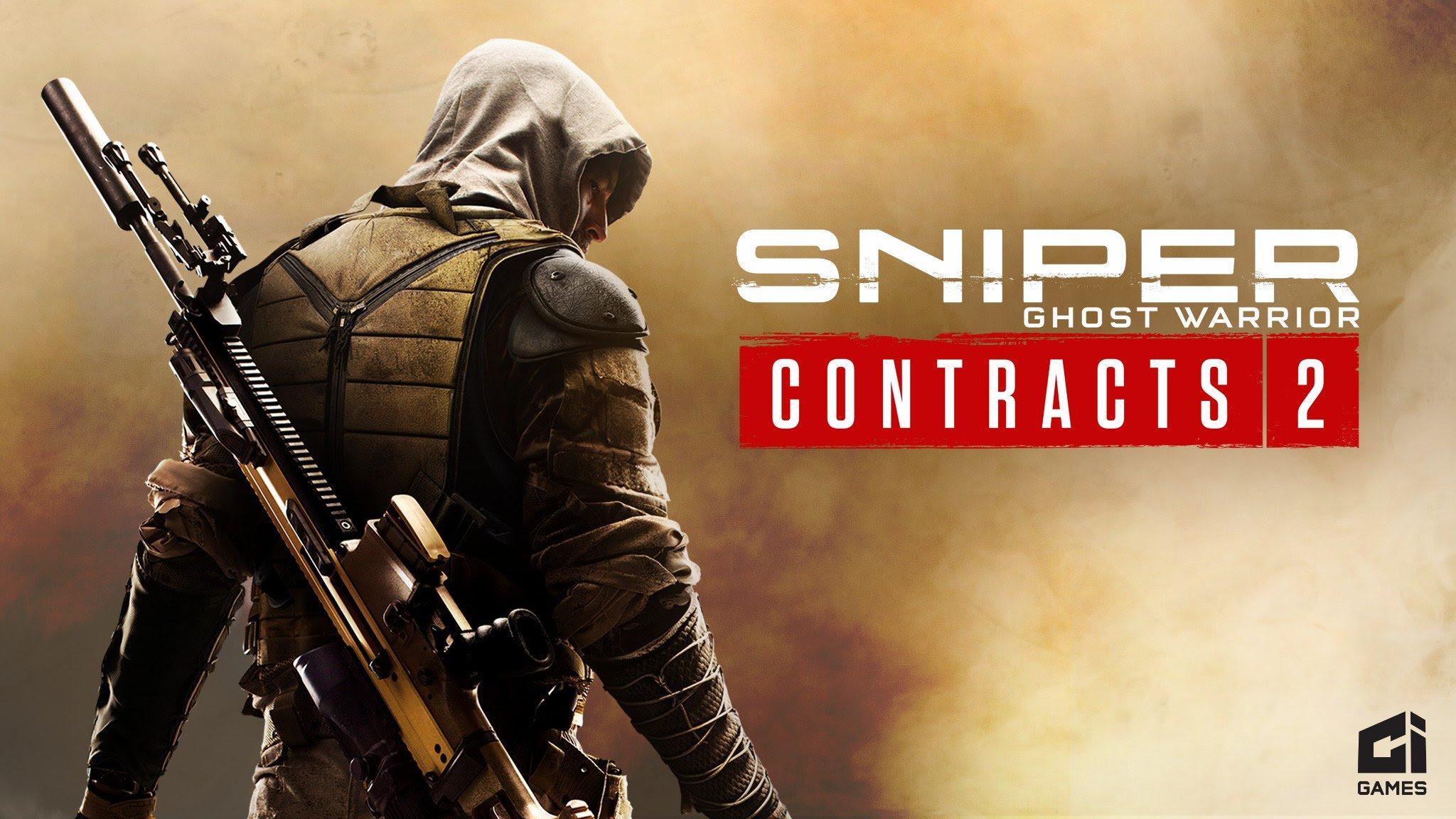 Sniper Ghost Warrior 2382021 1