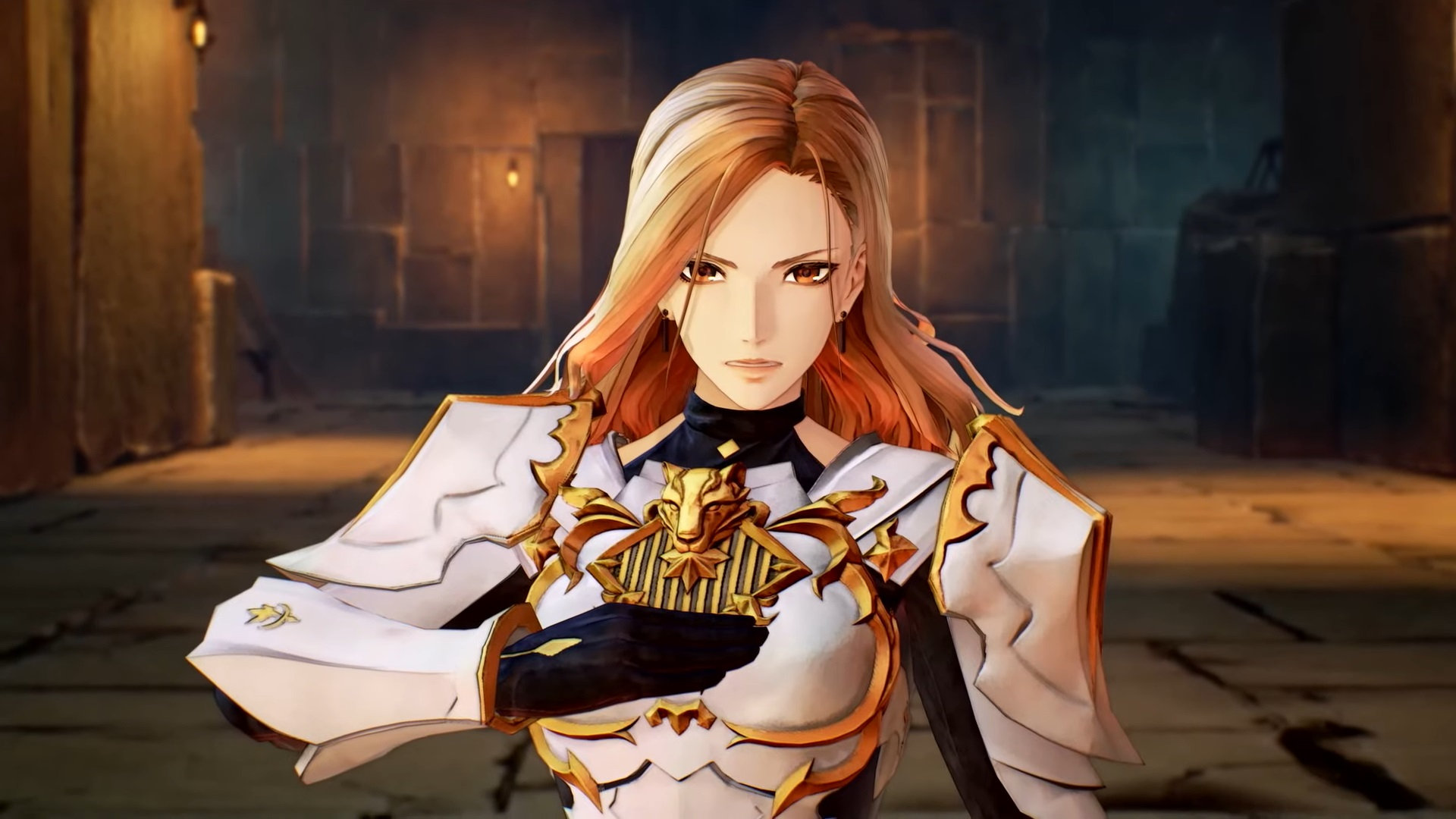 Tales of Arise 382021 1