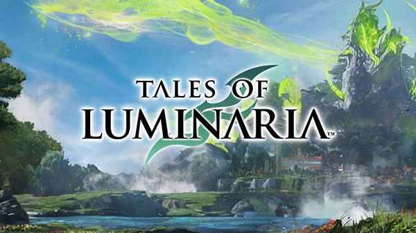 Tales of Luminaria 2682021 1