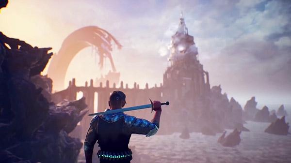 The Last Oricru ปล่อยตัวอย่างนำเสนอเนื้อเรื่อง Story ของเกม