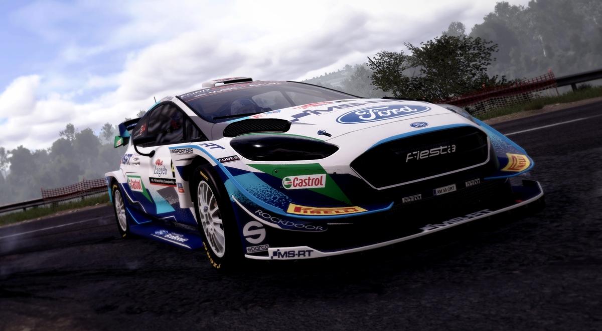WRC 10 3182021 1