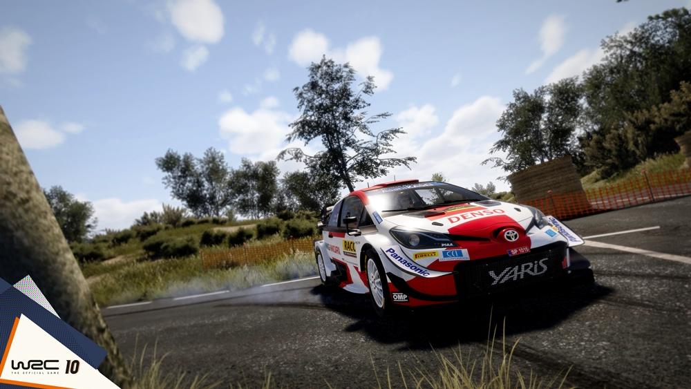 WRC 10 3182021 2
