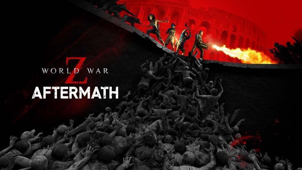 World War Z Aftermath 2582021 1