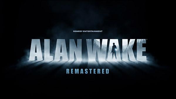 Alan Wake 892021 3