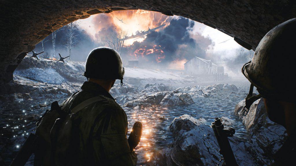 Battlefield 2042 1692021 2