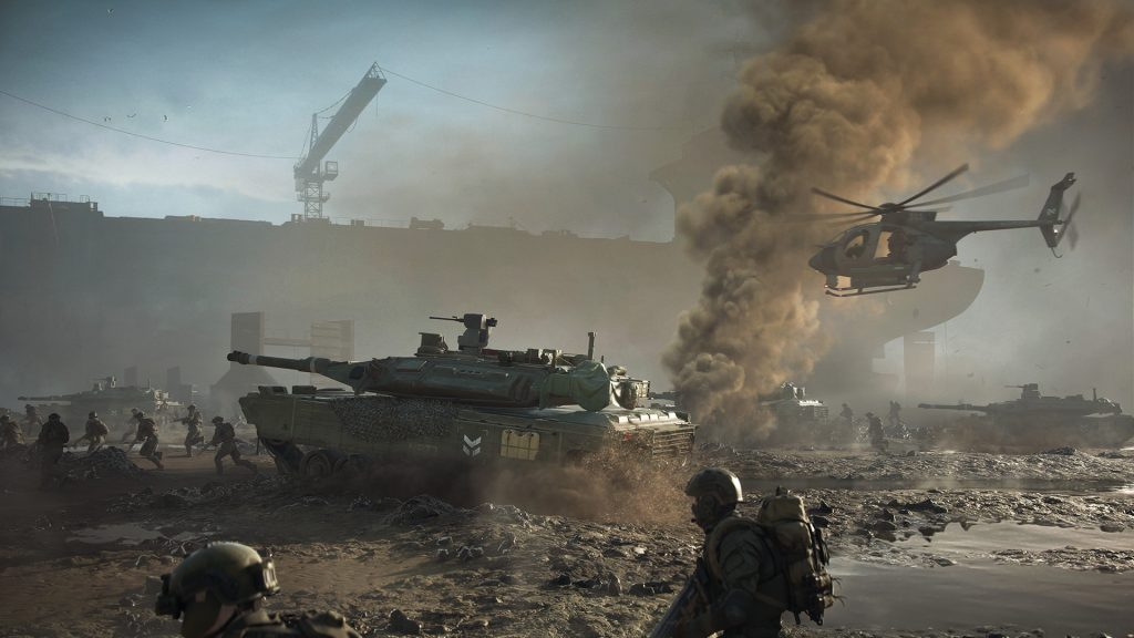 Battlefield 2042 1692021 3