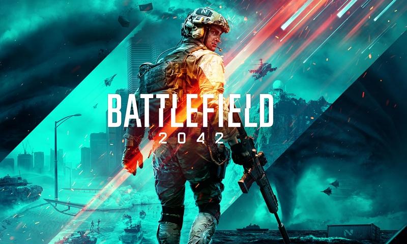 Battlefield 2042 มีกำหนดการเปิด Open Beta ต้นเดือนตุลาคม