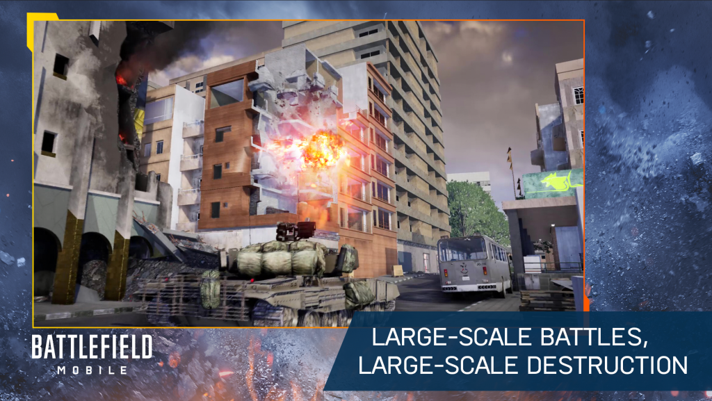 BattlefieldMobile 02
