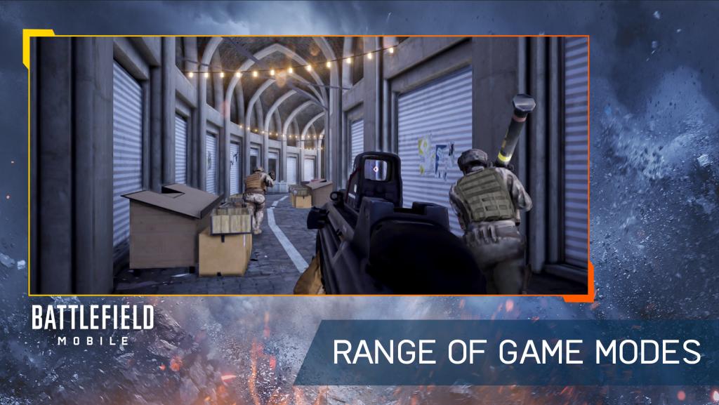 BattlefieldMobile 03