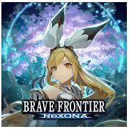 Brave Frontier ReXONA 392021 5
