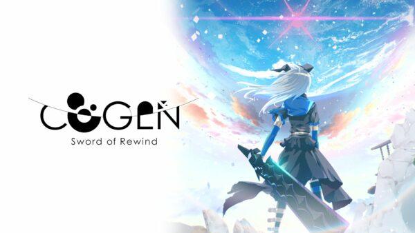 COGEN Sword of Rewind 392021 1