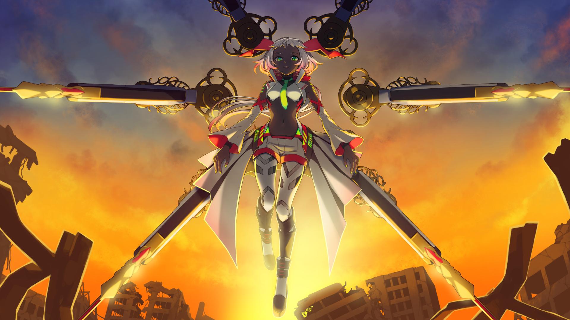 COGEN Sword of Rewind 392021 3
