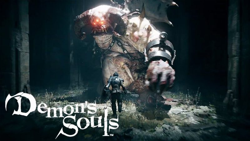 Dark Souls 2492021 4
