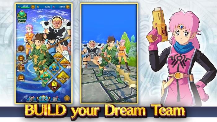Dragon Quest 2992021 2