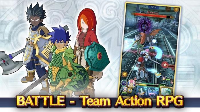 Dragon Quest 2992021 3