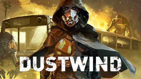 Dustwind 192021 1