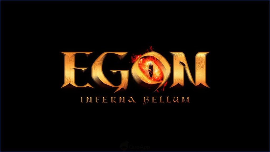 Egon Inferna Bellum 2892021 1