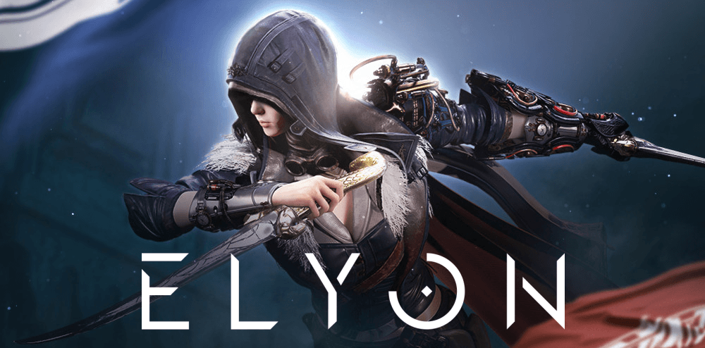 Elyon image