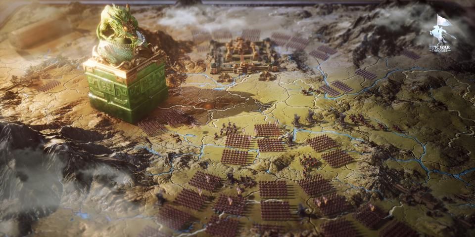 Epic War Throne 290921 003