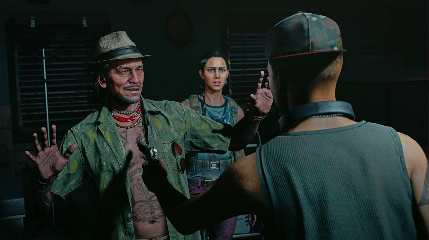 Far Cry 6 04