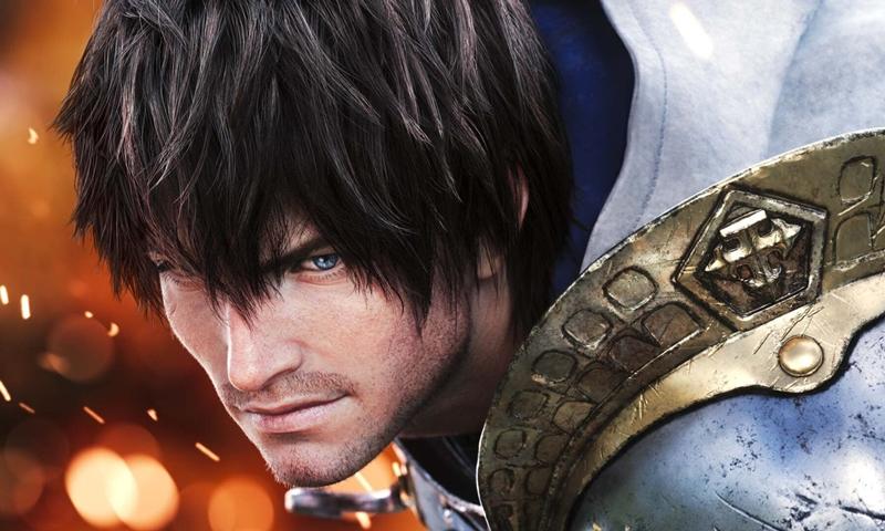 Final Fantasy XIV: Endwalker ปล่อยตัวอย่าง Job Actions ภายในเกม