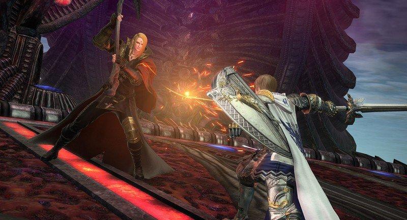 Final Fantasy XIV 2192021 3