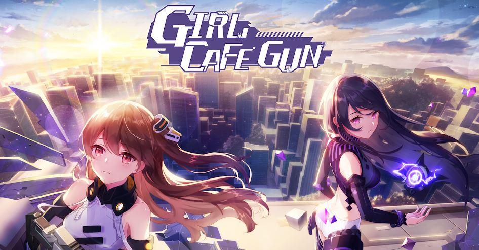 Girl Cafe Gun 992021 1