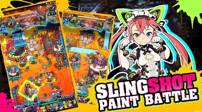 Graffiti Smash 2392021 2
