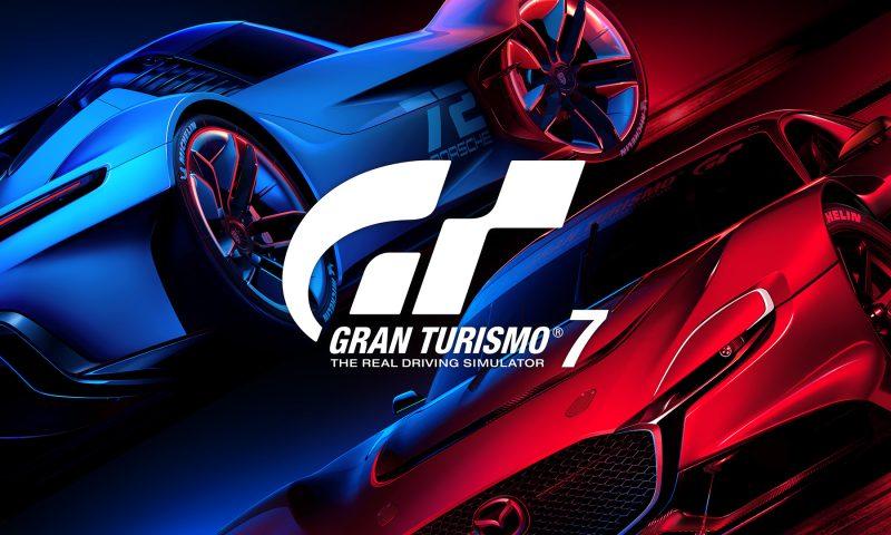 ยืนยันแล้ว Gran Turismo 7 โหมดเล่นคนเดียวต้องต่อเน็ตตลอดเวลา