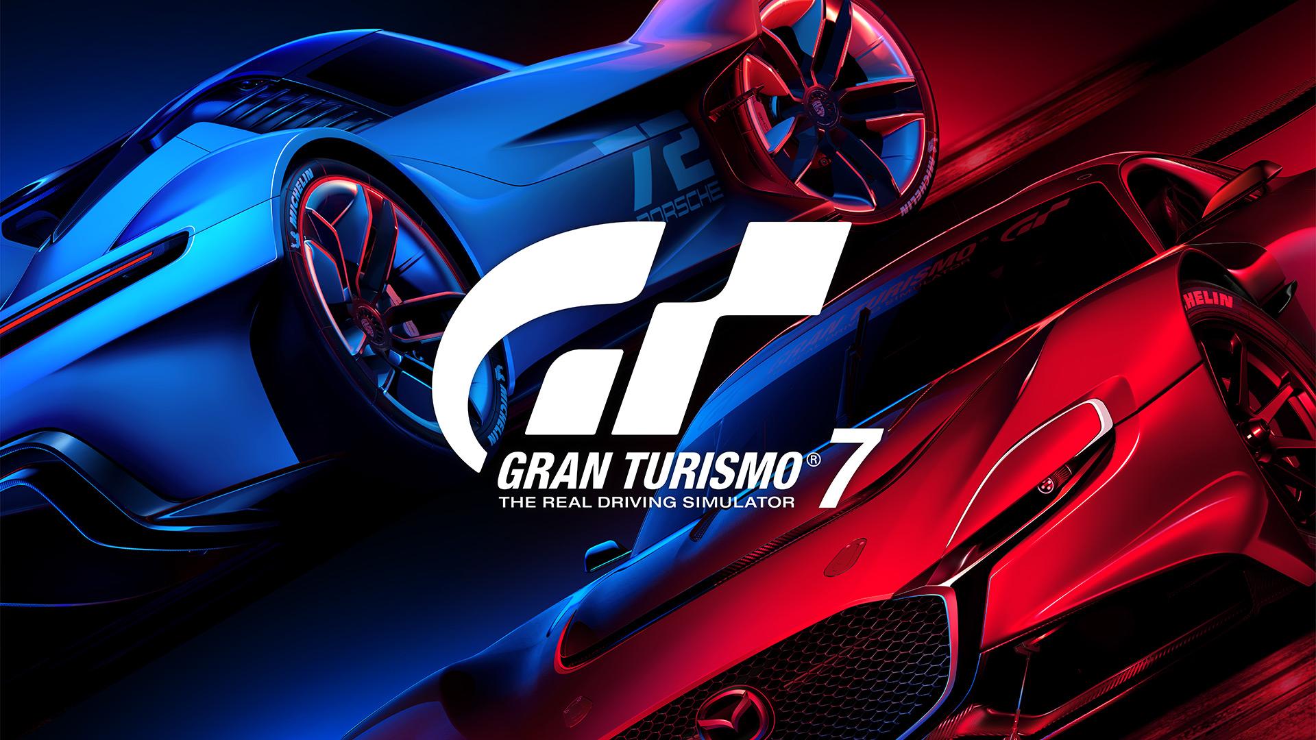 Gran Turismo 7 1392021 1