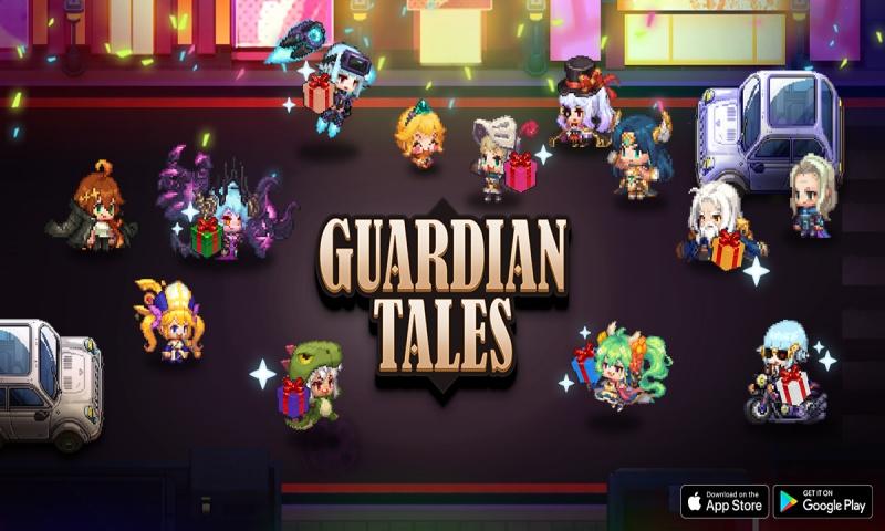 Guardian Tales 280964 01 02