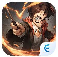 Harry Potter 992021 30