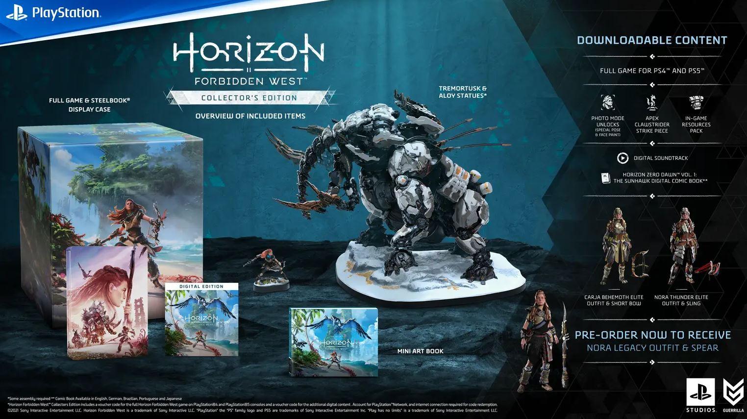 Horizon 392021 11